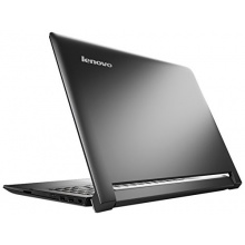 Lenovo Flex 2-14 14 Zoll Touchscreen Notebook Bild 1