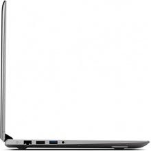Lenovo U430Touch 14 Zoll Touchscreen Notebook Bild 1