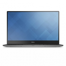 Dell XPS 13 9343-4174 13,3 Zoll Touchscreen Notebook Bild 1