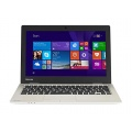 Toshiba Satellite L10W-B-102 Touchscreen Notebook Bild 1