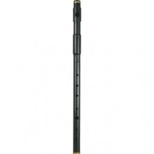 Dixon G flute, slide head Bild 1