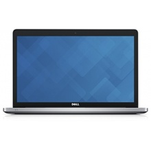 Dell Inspiron 17 7746-3863 Touchscreen Notebook Bild 1