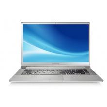Samsung Serie 9 900X4D A03 15 Zoll Ultrabook Bild 1