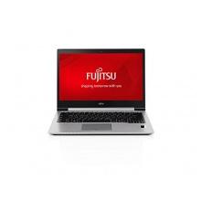 Fujitsu LIFEBOOK U745 14 Zoll Ultrabook Bild 1