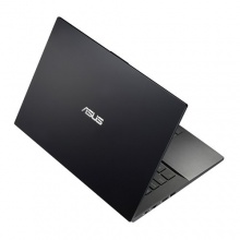 Asus Pro 90NB02T1-M01490 14 Zoll Ultrabook Bild 1