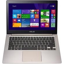 Asus Zenbook UX303LA-RO341H 13,3 Zoll Ultrabook Bild 1