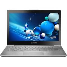 Samsung ATIV Book 13,3 Zoll Ultrabook Bild 1