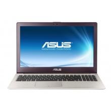 Asus Zenbook UX51VZ-CN035H15,6 Zoll Ultrabook Bild 1