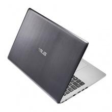Intel CoreTM ASUS Ultrabook Bild 1