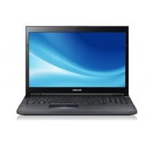 Samsung Serie 7 Gaming 700G7C S06 17,3 Zoll Ultrabook Bild 1