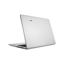 Lenovo U31-70 13,3 Zoll Ultrabook Bild 1