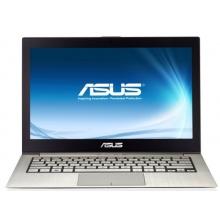 Asus Zenbook UX31E-RY010V 13,3 Zoll Ultrabook Bild 1