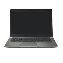 Toshiba Z30-A-1CT 13.3-inch HD Ultrabook Bild 1