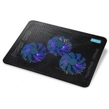 AVANTEK CP173 17 Zoll Laptop Notebook Kühler Bild 1