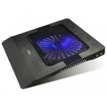 Advance XXL Coolpad Kh�ler f�r Laptops schwarz Bild 1
