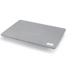 DEEPCOOL N1 Laptop Cooling Pad 180 mm Lüfter  Bild 1