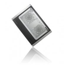 Targus Laptop Kühler Cooling Pad  Bild 1