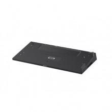 Sony Vaio VGPPRS35 Vaio S15-Notebook Docking station  Bild 1