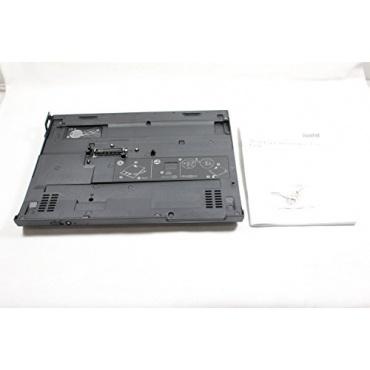 ThinkPad X200 UltraBase Docking Station Bild 1