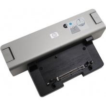 Original HP Dockingstation HSTNN-I09X  Bild 1