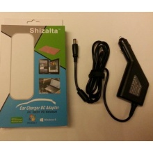 Shizalta KFZ Ladegerät für Dell Bild 1