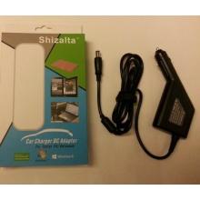 Shizalta KFZ Ladegerät für Dell Latitude Laptop  Bild 1