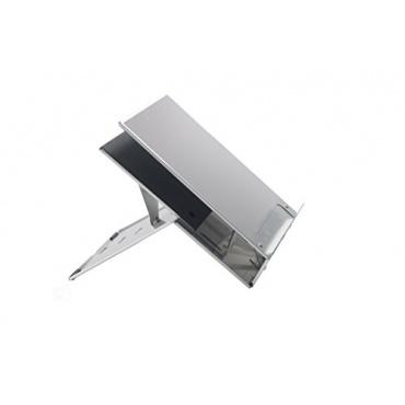 Bakker Ergo Q220 Lapdesk Bild 1