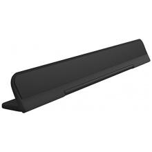 Bluelounge KF-15-BL Kickflip Laptop Stand schwarz Bild 1
