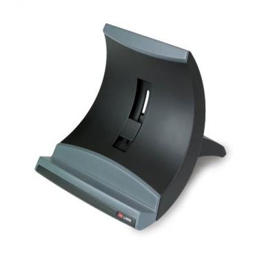 Laptophalter winkelverstellbar Bild 1