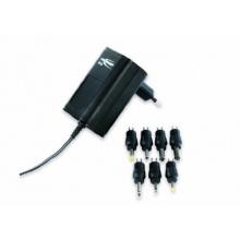ANSMANN 5111233 APS 300 Netzteil zur Stromversorgung  Bild 1
