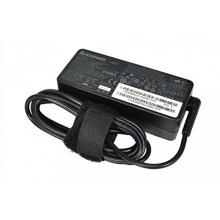 Netzteil für Lenovo ThinkPad T450s Serie 65W original Bild 1