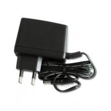 JPS Netzteil Power Supply Bild 1
