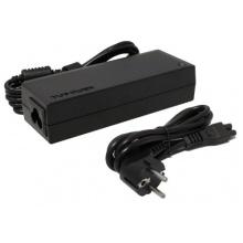 Nr. 001 original TUPower Netzteil 19V 4,74A für Acer Bild 1
