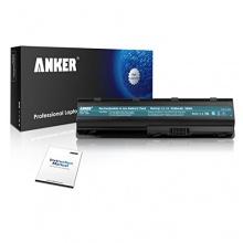 Anker® Notebook Batterie Li-ion 6-cell  5200mA 58Wh Bild 1