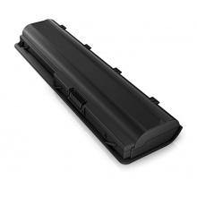 HP MU06 Notebook Akku WD5488AA  Bild 1