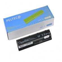 PELTEC@ Notebook Akku 8800mAh für HP  Bild 1