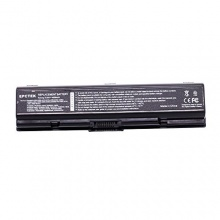 TradeMarket® 4.400mAh Notebook Li-ion Akku  Bild 1