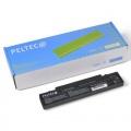 PELTEC@ Premium Notebook Akku für Samsung  Bild 1
