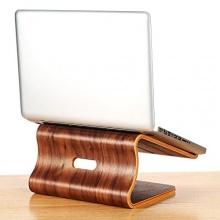 SAMDI Universelle Laptop Ständer für MacBook Air Bild 1