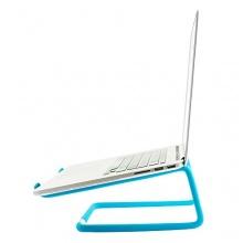 SURFHUND Laptopständer Blue  Bild 1