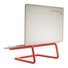 SURFHUND Laptopständer Neo  Bild 1