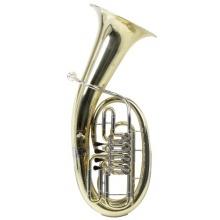 Classic Cantabile B 3146 Bariton Tuba Bild 1