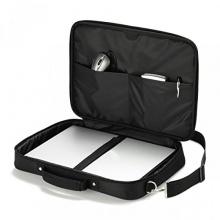 DICOTA Base 16 17.3 Notebooktasche bis 43,9 cm Bild 1
