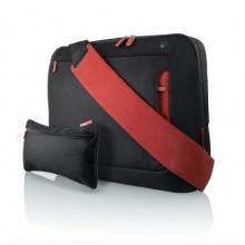 Belkin Notebook Tasche bis zu 43,2 cm 17 Zoll Bild 1
