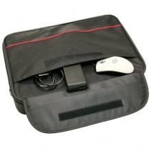 Pedea Trendline Notebooktasche 43,9 cm 17,3 Zoll  Bild 1