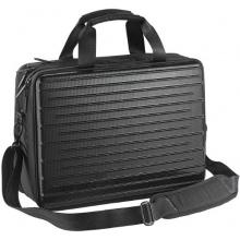 Xcase Hardcase-Tasche für Notebooks bis 39 cm  Bild 1