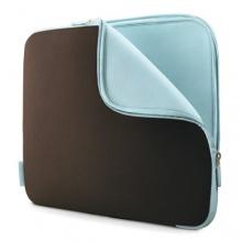 Belkin NeoprenNotebook Tasche bis zu 39,6 cm 15,6 Zoll Bild 1