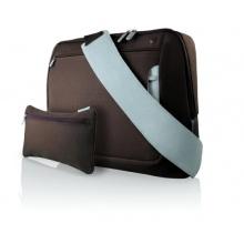 Belkin Kuriertasche Notebook Tasche Bild 1