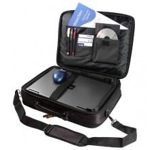 Pedea Premium Notebooktasche bis 39,6 cm 15,6 Zoll  Bild 1