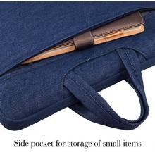 PLEMO Notebook Tasche für 38,1-39,6 cm  Bild 1
